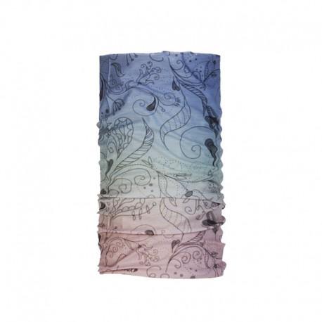 دستمال سر معطر WDX مدل Mintfield