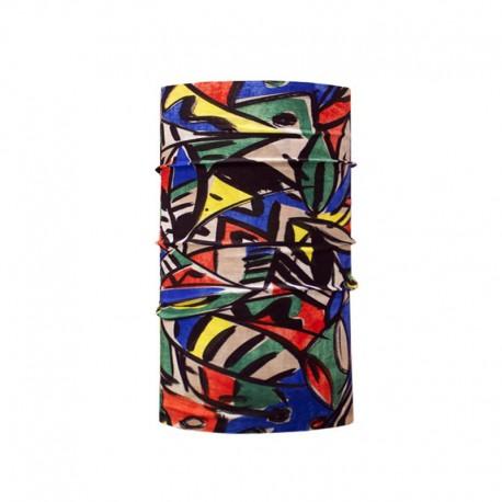 دستمال سر معطر WDX مدل Mintmiro