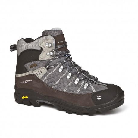 کفش Trezeta مدل Inca WP