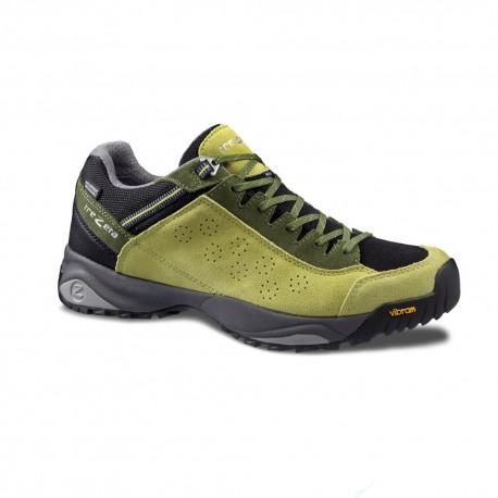 کفش Trezeta مدل Indigo WP