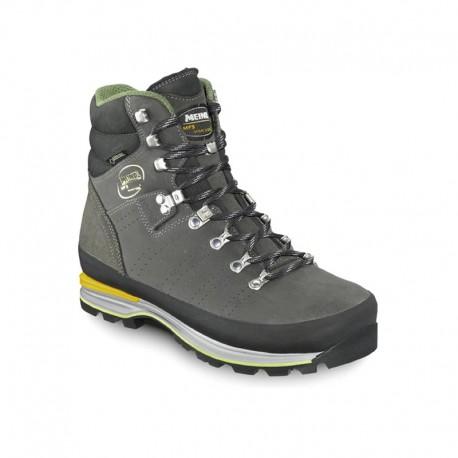 کفش Meindl مدل Vacuum Men Top GTX