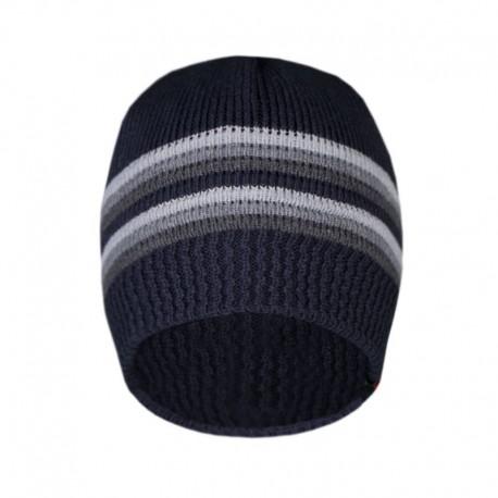 کلاه بافتنی Italia مدل CK0149
