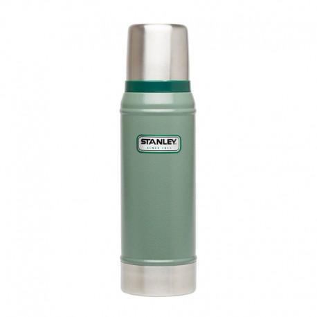 فلاسک Stanley مدل Classic Vacuum Bottle 750 ml