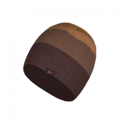 کلاه EX2 مدل 332374