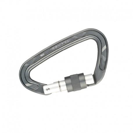 کارابین پیچ Trango مدل Beam key Lock