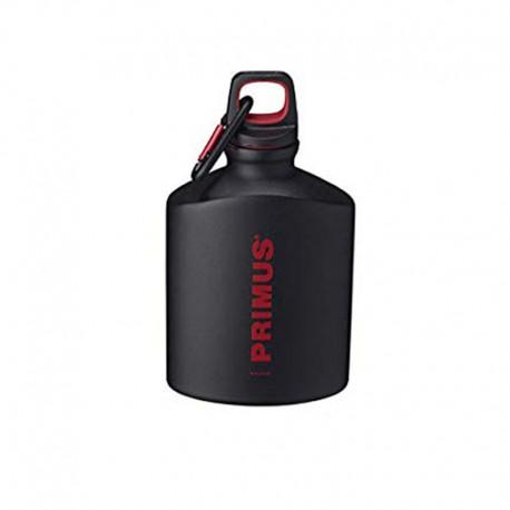 قمقمه کتابی Primus مدل Drinking Bottle 0.4 L