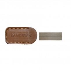تیز کن Morakniv مدل Diamond Sharpener 26 Fine