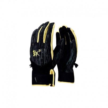 دستکش EX2 مدل 8662205