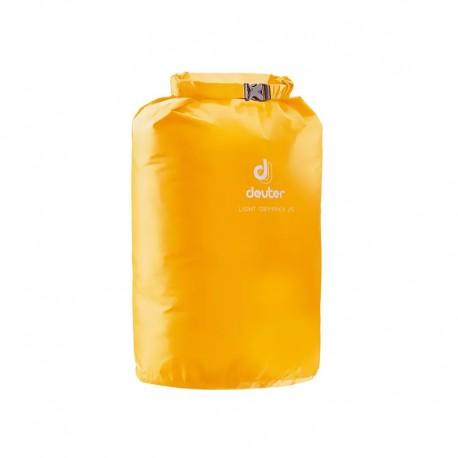 کیسه ضدآب Deuter مدل Light Drypack 25L