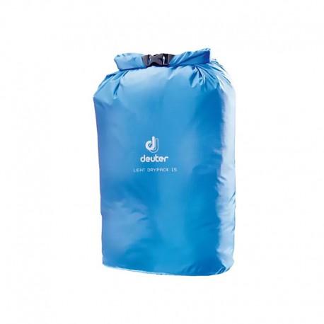 کیسه ضدآب Deuter مدل Light Drypack 15L