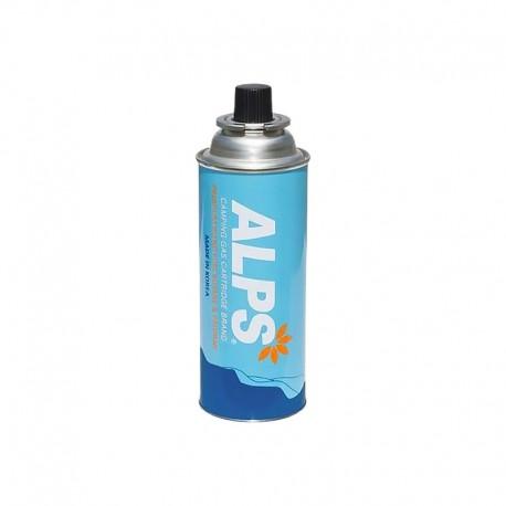 کپسول گاز Alps 220 g مدل DE0283