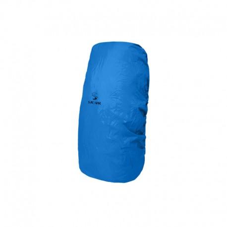 کاور باران سالوک سایز 25 تا 40 لیتر