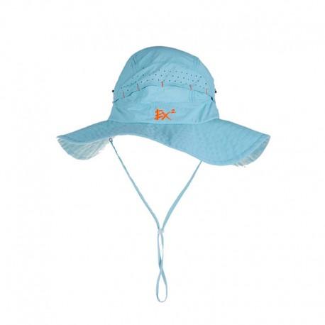 کلاه لبه دار EX2 مدل 361385
