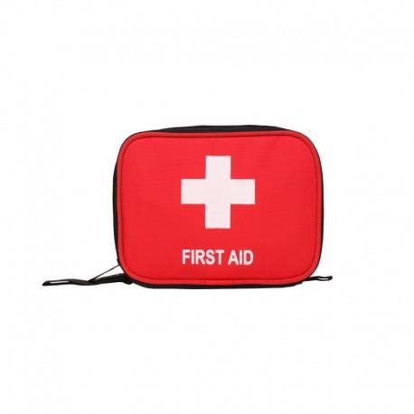 کیف کمک های اولیه گرانیت مدل First Aid Kit