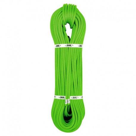 طناب Beal مدل Opera 8.5 mm