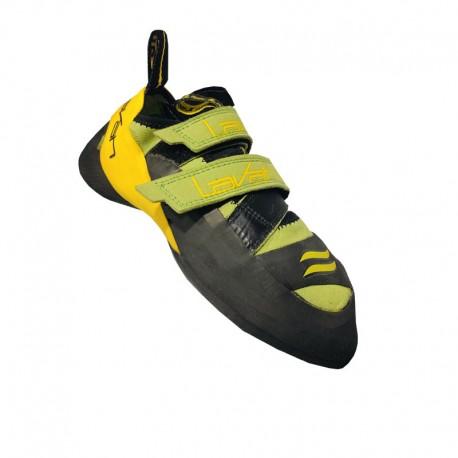 کفش سنگنوردی لاوان مدل اسپایدر