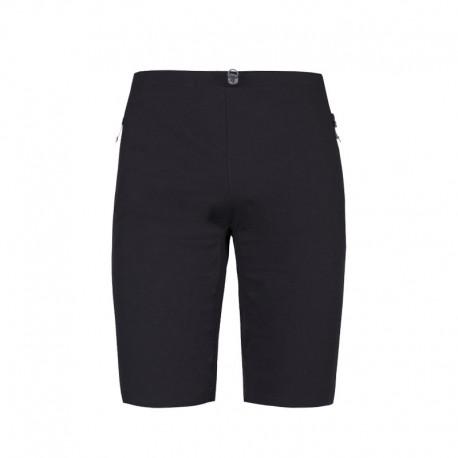 شلوارک Rock Experience مدل Powell Shorts Woman Pants