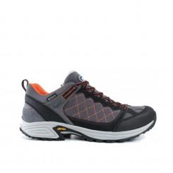 کفش Bestard مدل Speed Hiker Low