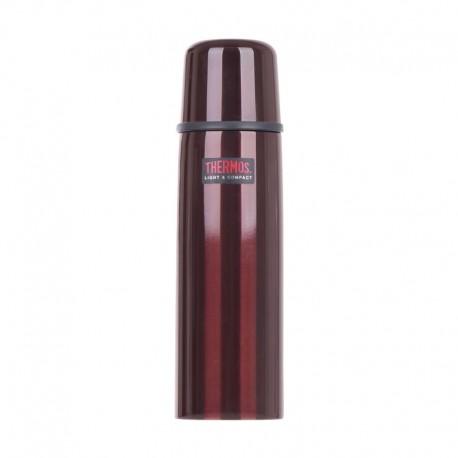 فلاسک Thermos مدل Vacuum Insulated Flask 1 L