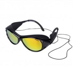 عینک Bliz مدل Altitiude 9055-19