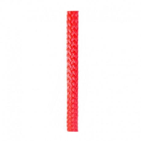 طناب Beal مدل Pro Canyon 10.3