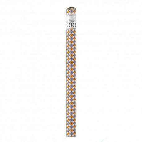 طناب Beal مدل Access 11mm Unicore
