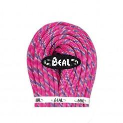 طناب Beal مدل Tiger 10 mm