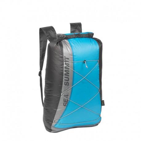 کوله پشتی Sea To Summit مدل Ultra-Sil Dry Daypack 22L