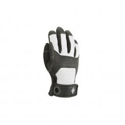 دستکش فنی Black Diamond مدل Transition