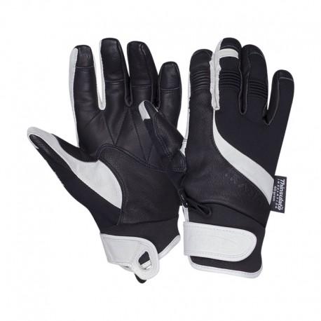 دستکش Trango مدل Megan Ice Gloves