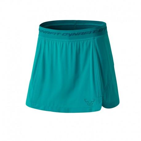 دامن Dynafit مدل React 2 DST W Skirt