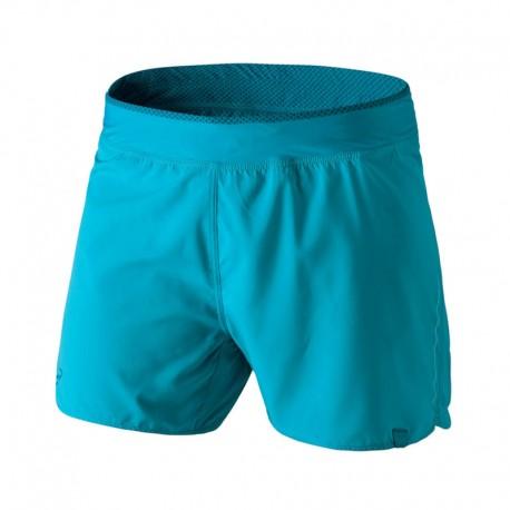 شلوارک Dynafit مدل Alpine W Shorts