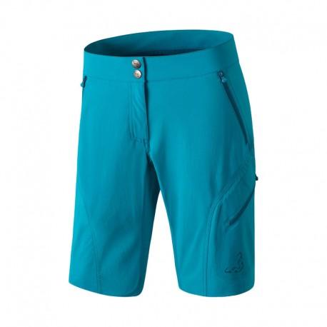 شلوارک Dynafit مدل Transalper 2 DST W Shorts