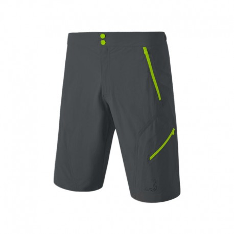 شلوارک Dynafit مدل Transalper 2 DST M Shorts