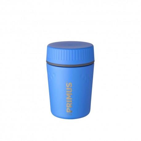 ظرف غذا Primus مدل Trailbreak Lunch jug 550 ml