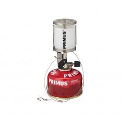 چراغ Primus مدل Micron Lantern Glass