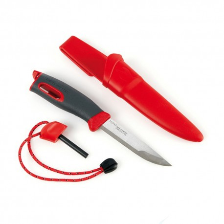 چاقو Light My Fire مدل Swedish Fireknife