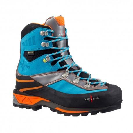کفش سنگین Kayland مدل Apex Rock WS GTX