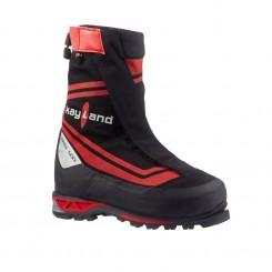 کفش سنگین Kayland مدل 6001 GTX Black Red
