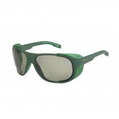 عینک Bolle مدل Graphite 12562