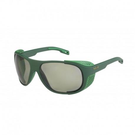عینک Bolle مدل Graphite