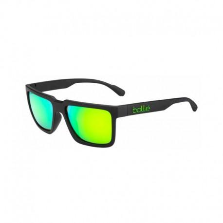 عینک Bolle مدل Frank 12554
