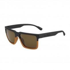 عینک Bolle مدل Frank 12556