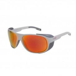 عینک Bolle مدل Graphite 12566