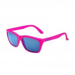 عینک Bolle مدل 12490 527