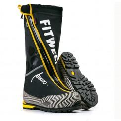 کفش سنگین Fitwell مدل 8000 Gnaro