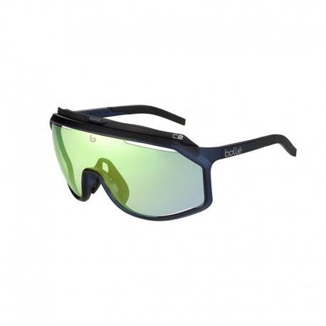 عینک Bolle مدل chronoshield 12633