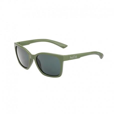 عینک Bolle مدل ADA 12496