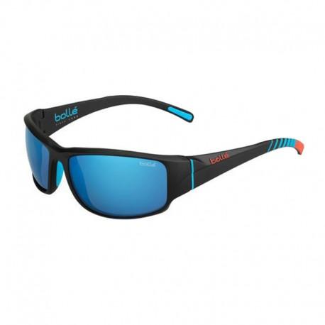 عینک Bolle مدل Keelback 12344