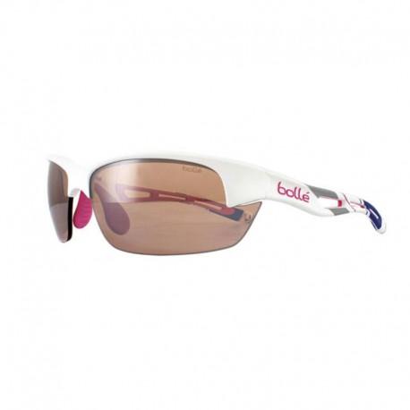 عینک Bolle مدل Bolt 12171